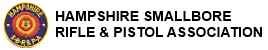Hampshire Small-bore Rifle & Pistol Association